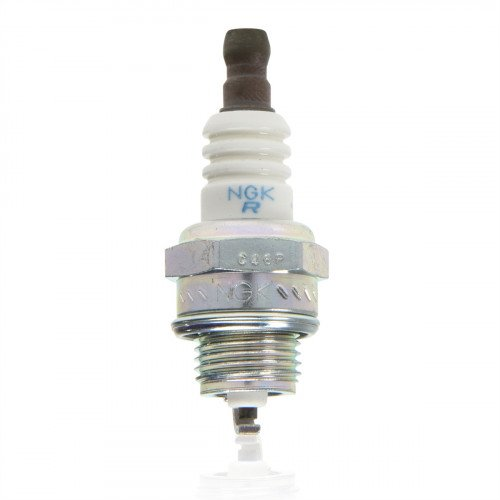 Spark Plug For Brush Cutter / Strimmer / Chainsaw / Hedge Trimmer