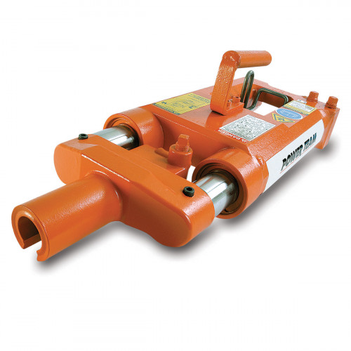 30 Ton Post Tension/Stressing Jack – Power Seater