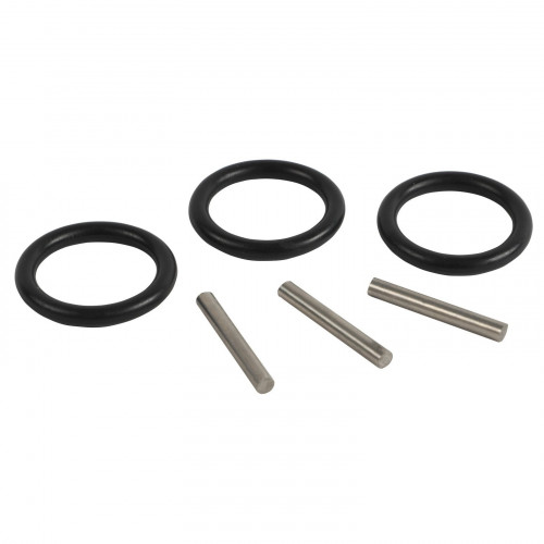 Kielder Pin and O-Ring for KWT-002CS Impact Wrench