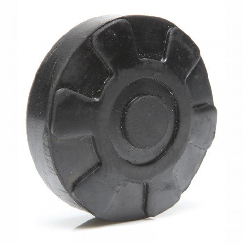 Rubber Jacking Pad for TJL2