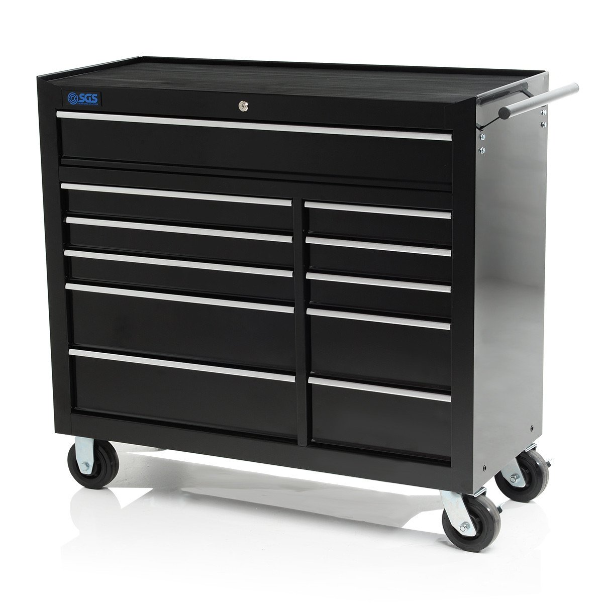 tools lowes drawer storage cabinet cabinets at chests display x reviews h work in shop benches w com pl for product tool