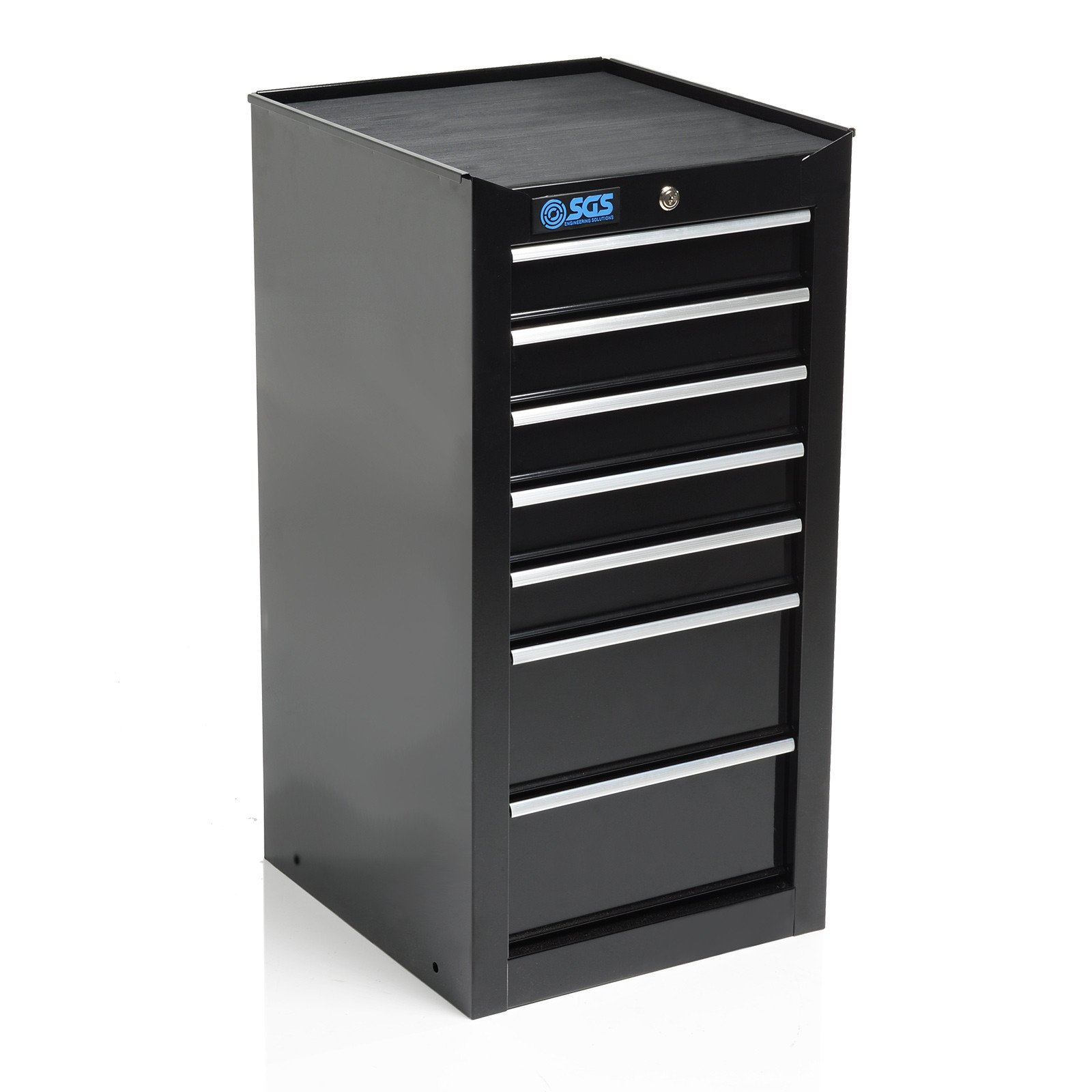 craftsman heavy cabinet chest amazon steel com construction glide side top duty box drawer dp smooth all tool drawers