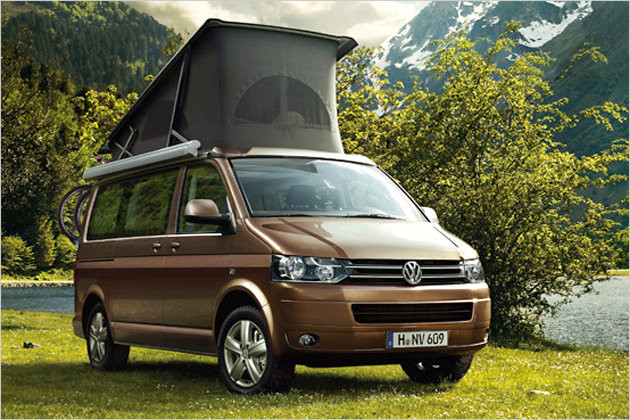 volkswagen california camper van t5 bonnet gas strut 2003 2011 sgs. Black Bedroom Furniture Sets. Home Design Ideas