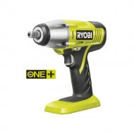 Ryobi ONE+ BIW180M 18V, 265Nm Impact Wrench (Body Only)