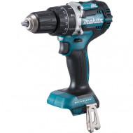 Makita DHP484Z 18V Brushless Combi Drill 54Nm (body only)