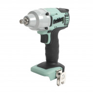 "Kielder KWT-002-16 18V 3/8"", 220Nm Professional Heavy-Duty Brushless Impact Wrench (Body Only)"