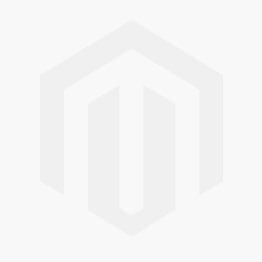 250 Ton 376.2mm Stroke Shorty Hydraulic Cylinder - RSS Series