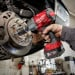 """Milwaukee M18FHIWF12-X Gen2 18V 1/2"""" 1898Nm Impact Wrench with Case (Body Only)"""