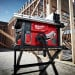 Milwaukee M18FTS210-121B One Key 209.5mm Table Saw With 12.0Ah Battery