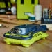 Ryobi RC18150 18V ONE+ Cordless 5.0A Battery Charger