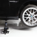 SGS 2 Ton Car Trolley Jack