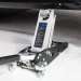 1.25 Ton Low Profile Aluminium Racing Trolley Jack & Axle Stands