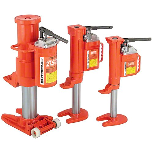 Image result for hydraulic jacks