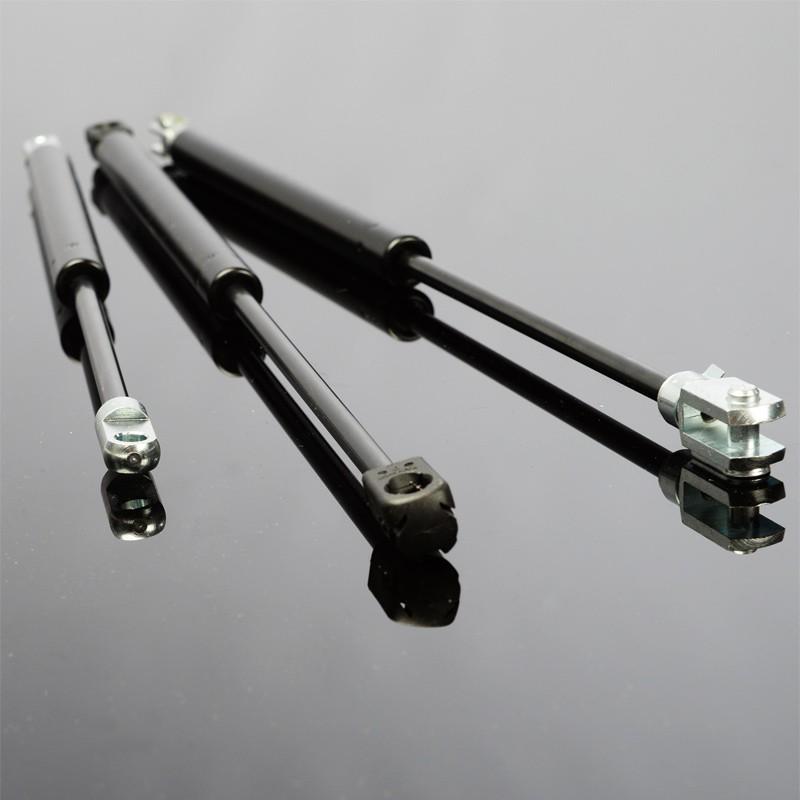 GSV14-300 Adjustable Force Gas Strut