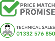 Call 01332 576 850 for Power Team sales & technical support