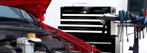 Garage Equipment For Sale Workshop Tools Car Mechanic Tools Sgs