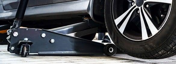 Garage Equipment For Sale Workshop Tools Car Mechanic
