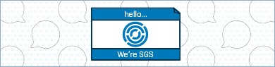 About SGS Engineering