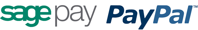 sagepay_paypal_full_width