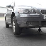 How To Lift Your Vehicle With A Trolley Jack & Axle Stands
