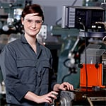 SGS News - Concerns over Lack of Engineering Skills in British Young People
