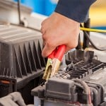 How to Safely Jump Start Your Car
