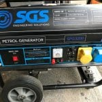 Generators Buyers Guide: Which Generator Should I Order?