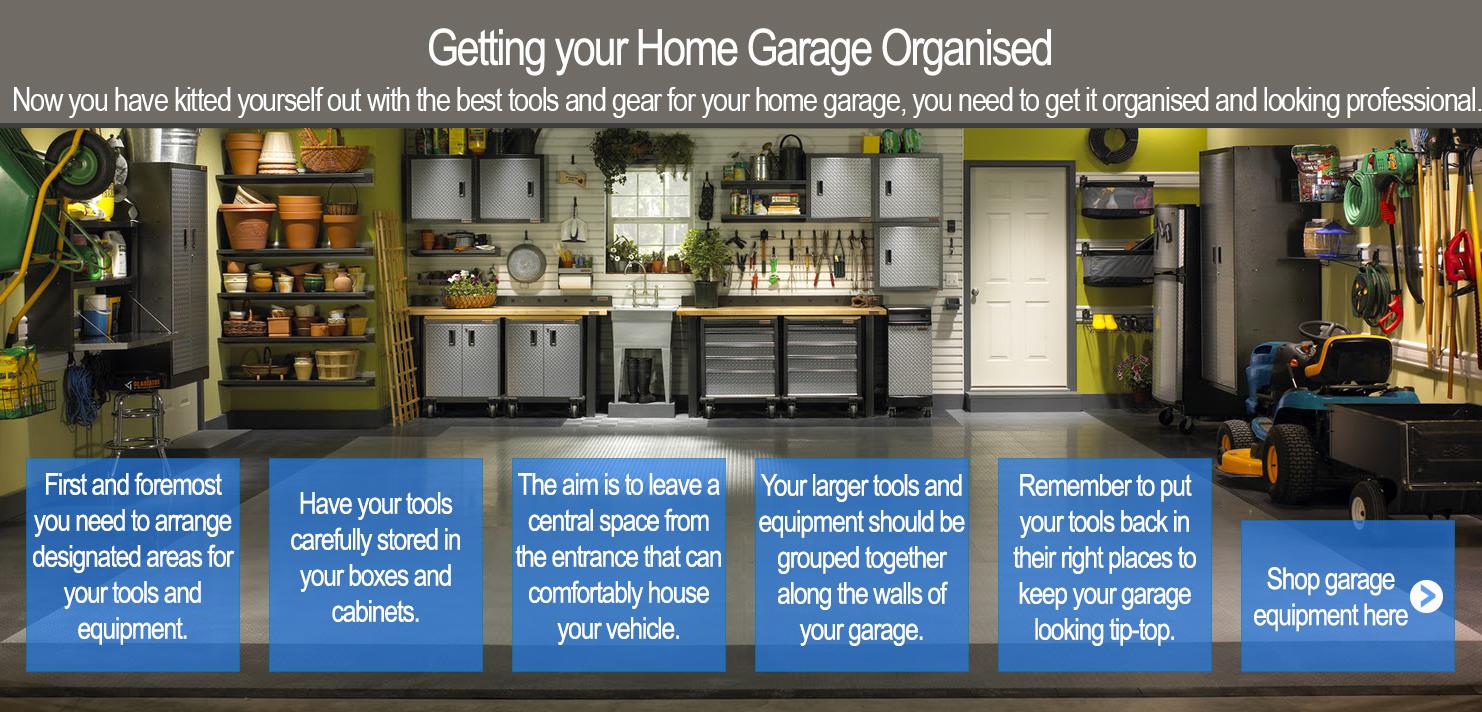 organized-garage-text-crop