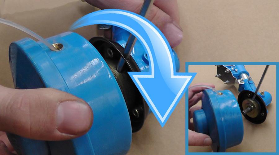 remove-spool-5200-2