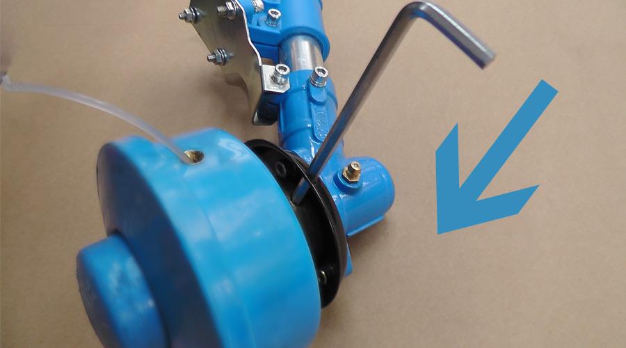 remove-spool-5200