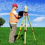 strimmer_survey_the_land