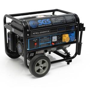 SPG3200