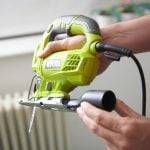Essential Power Tools for your Home