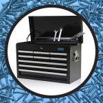 Tool Chest Buyers Guide: Which Tool Chest Do I Need?