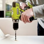 Drill and Driver Selection Guide: What Drill Do I Need?