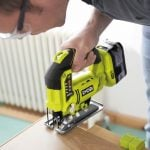 How to Choose the Best Jigsaw for the Job