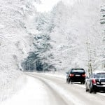 How Cold Weather Affects Your Car