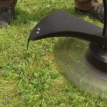 How to Choose the Best Strimmer for the Job