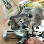 Which Mitre Saw Do I Need?