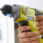 Drill & Driver Bit Selection Guide: Which Drill Bit Do I Need?