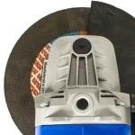 angle-grinder-disk-wheel-head