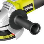 angle-grinder-handle