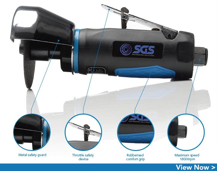 sgs-cut-off-saw