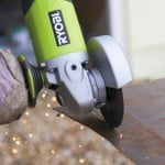 How to Choose the Best Angle Grinder for the Job