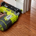Nailer Buying Guide: Which Nail Gun Do I Need