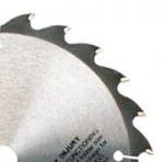 thin kerf blades