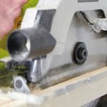 Circular Saw Selection Guide: Which Circular Saw Do I Need
