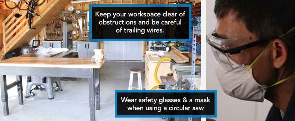 circular-saw-health-and-safety