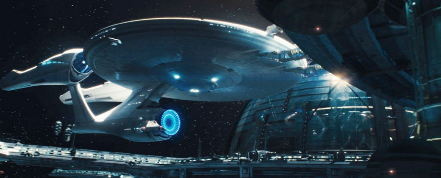 How Much Does It Cost To Ship A Car >> How much would the USS Enterprise cost to run?