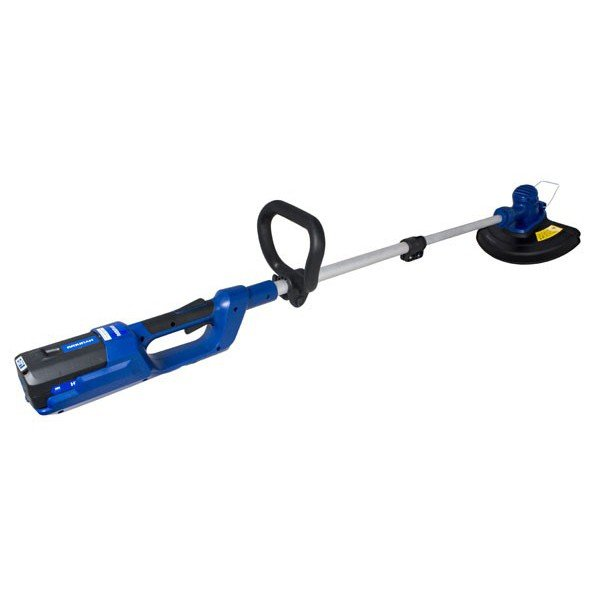 Battery Powered Strimmers & Trimmers